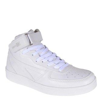 Tênis Top Franca Shoes Casual