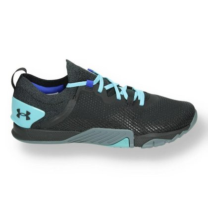 Tênis Under Armour TriBase Reign 3 Training Masculino