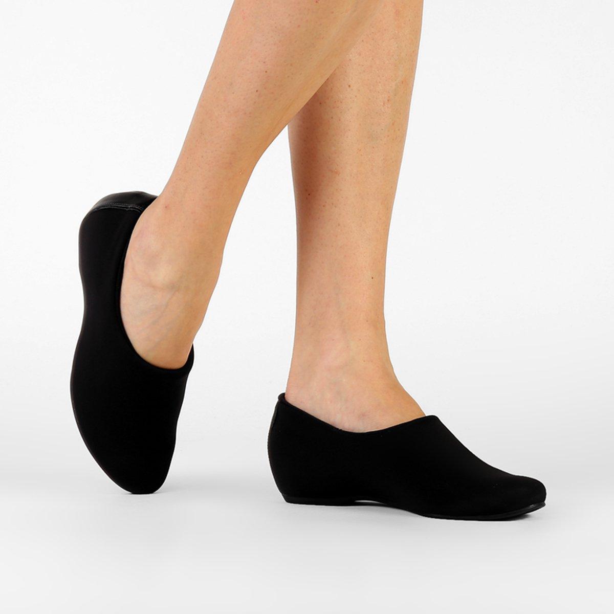 4ccebff047 Calçados Usaflex - Ótimos Preços