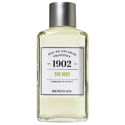 The Vert 1902 Tradition Eau de Cologne - Perfume Unissex 245ml