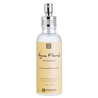 Tônico Facial Elemento Mineral - Água Floral de Hamamelis 120ml