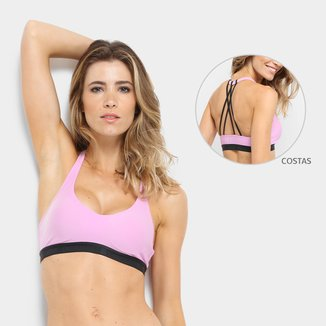 Top Under Armour Low Strappy