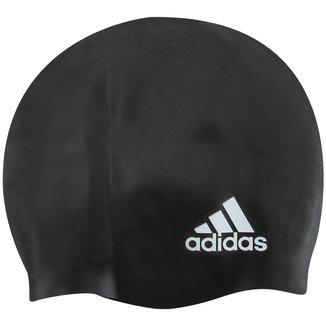 Touca Adidas Logo