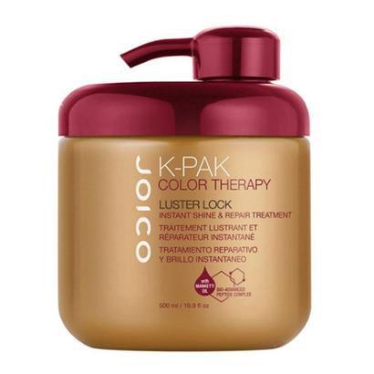 Tratamento Joico Color Therapy Luster Lock 500ml