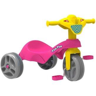 Triciclo Infantil Tico Tico