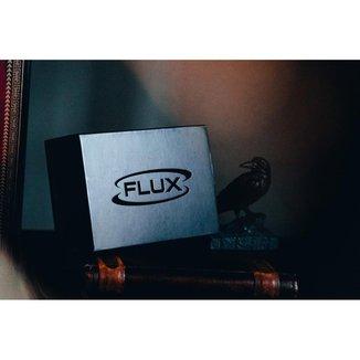 Truque de mágica Theory11 Flux
