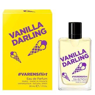 Vanilla Darling Ulric de Varens - Perfume Feminino - EDP 30ml