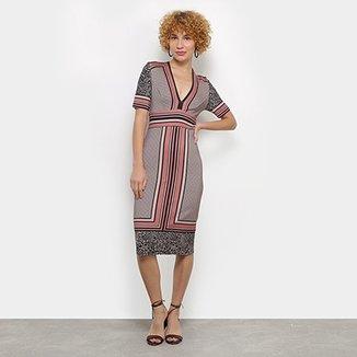 11140d4625dd Vestidos Colcci - Ótimos Preços | Zattini