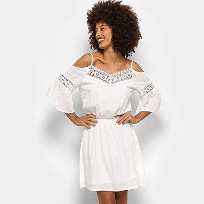 Vestidos simples e bonitos mercado livre