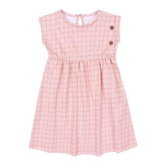 Vestido Infantil  Toddler