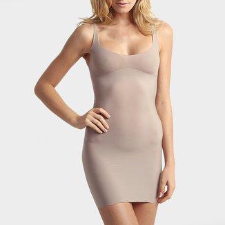 Vestido Liz Modelador-55693