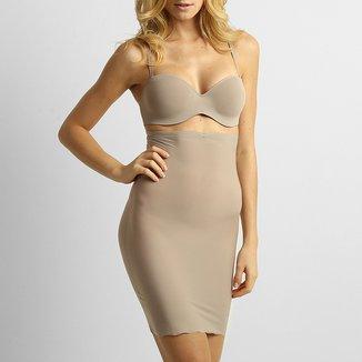 Vestido Liz Modelador-55694