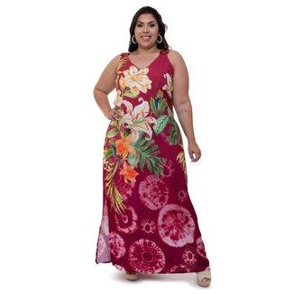 Vestido Paty Feminino