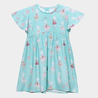 Vestido Up Baby-42140BB