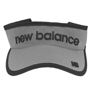Viseira New Balance Nb Logo Feminino