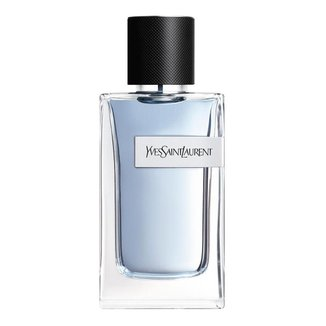 Y Yves Saint Laurent Perfume Masculino EDT 100ml